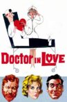 Doctor in Love Movie Streaming Online