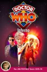 Doctor Who: Inferno Movie Streaming Online