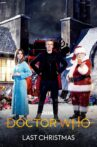 Doctor Who: Last Christmas Movie Streaming Online
