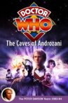 Doctor Who: The Caves of Androzani Movie Streaming Online