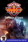Doctor Who: The Curse of Fenric Movie Streaming Online