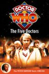 Doctor Who: The Five Doctors Movie Streaming Online