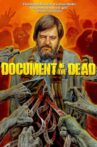 Document of the Dead Movie Streaming Online