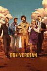 Don Verdean Movie Streaming Online