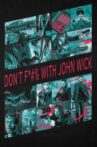 Don't F*#% With John Wick Movie Streaming Online