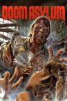 Doom Asylum Movie Streaming Online