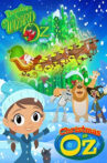 Dorothy's Christmas in Oz Movie Streaming Online