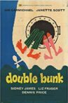 Double Bunk Movie Streaming Online