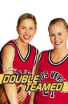 Double Teamed Movie Streaming Online