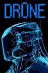 Dr0ne Movie Streaming Online