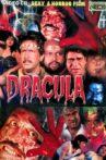 Dracula Movie Streaming Online