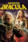 Dracula 3D Movie Streaming Online