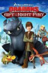 Dragons: Gift of the Night Fury Movie Streaming Online
