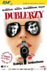 Dublerzy Movie Streaming Online