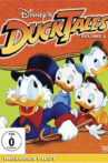 DuckTales: Treasure of the Golden Suns Movie Streaming Online