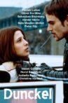 Dunckel Movie Streaming Online