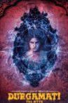 Durgamati: The Myth Movie Streaming Online