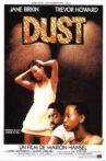 Dust Movie Streaming Online