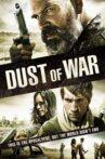 Dust of War Movie Streaming Online
