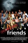 Dysfunctional Friends Movie Streaming Online