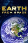 Earth from Space Movie Streaming Online