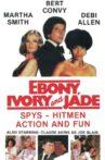 Ebony, Ivory and Jade Movie Streaming Online