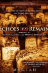 Echoes That Remain Movie Streaming Online
