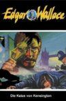 Edgar Wallace - Die Katze von Kensington Movie Streaming Online