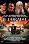 Eldorado Movie Streaming Online