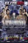 EliteXC: Uprising Movie Streaming Online