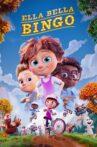Ella Bella Bingo Movie Streaming Online