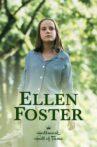 Ellen Foster Movie Streaming Online