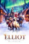 Elliot: The Littlest Reindeer Movie Streaming Online