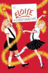 Eloise at Christmastime Movie Streaming Online