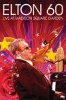 Elton 60: Live at Madison Square Garden Movie Streaming Online