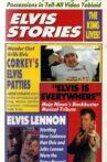 Elvis Stories Movie Streaming Online