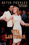 Elvis: Viva Las Vegas Movie Streaming Online