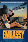 Embassy Movie Streaming Online