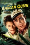 Embracing Chaos: Making the African Queen Movie Streaming Online