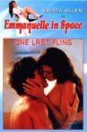 Emmanuelle in Space 6: One Last Fling Movie Streaming Online