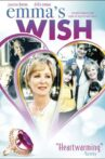 Emma's Wish Movie Streaming Online