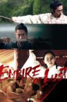 Empire of Lust Movie Streaming Online
