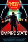 Empire State Movie Streaming Online