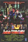 Enemy Territory Movie Streaming Online