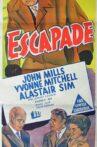 Escapade Movie Streaming Online