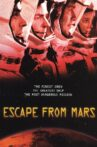 Escape from Mars Movie Streaming Online