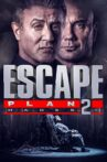 Escape Plan 2: Hades Movie Streaming Online