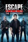 Escape Plan: The Extractors Movie Streaming Online