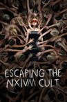 Escaping the NXIVM Cult: A Mother's Fight to Save Her Daughter Movie Streaming Online