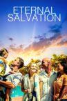 Eternal Salvation Movie Streaming Online